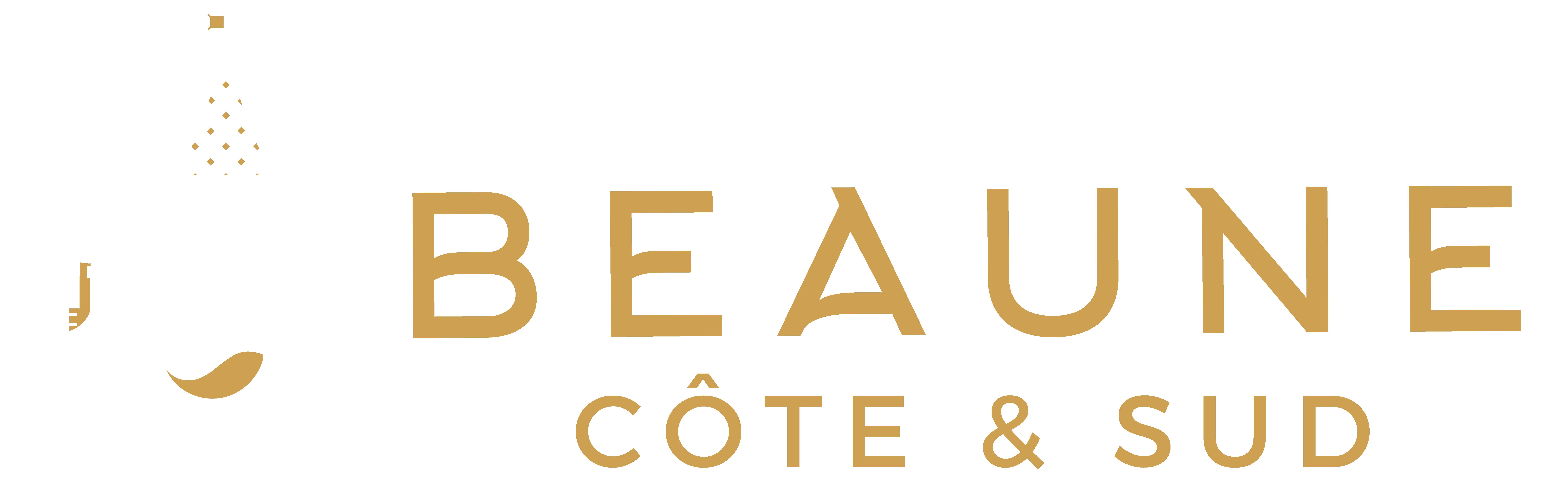 Club Hôtelier Beaune Côte & Sud