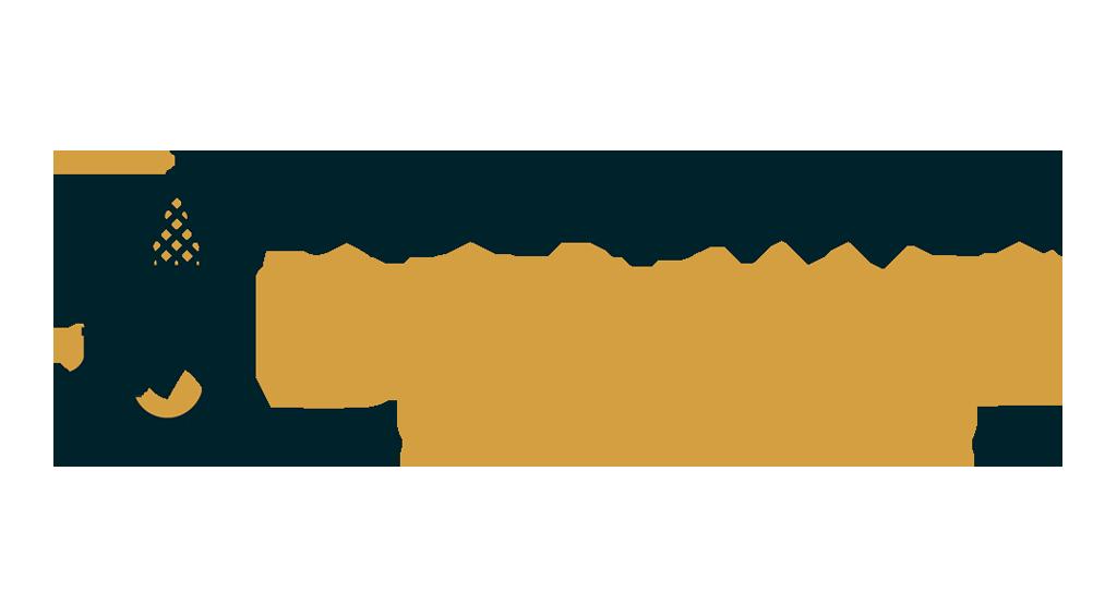 LOGO Club Hôtelier Beaune Côte & Sud 400px