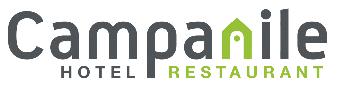 Logo Grill Campanile