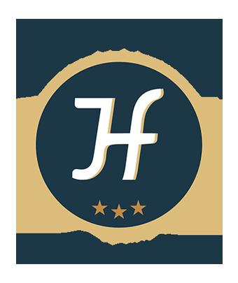 Hôtel de France Le Tast'Vin