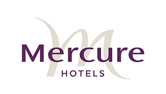 Logo Hôtel Mercure Beaune Centre