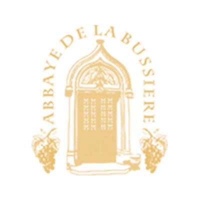 Abbaye de Bussière