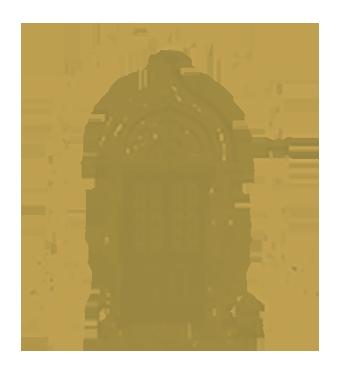 Logo Abbaye de la Bussière-sur-Ouche