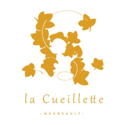 Château Cîteaux la Cueillette