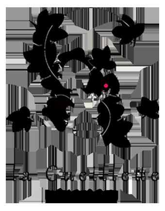 Logo Château de Cîteaux La Cueillette
