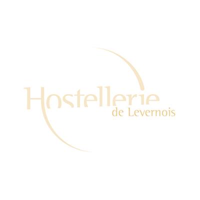Hostellerie de Levernois