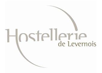 Logo Hostellerie de Levernois