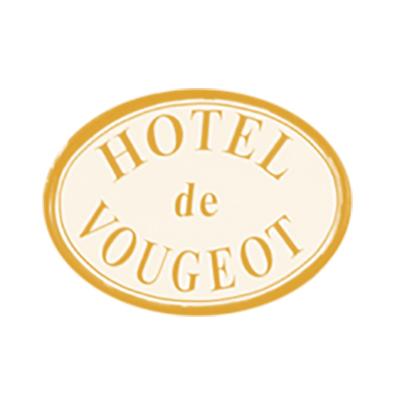 Hôtel de Vougeot