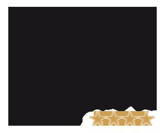 Logo Hôtel le Clos