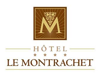 Hôtel le Montrachet