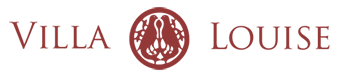 Logo Villa Louise