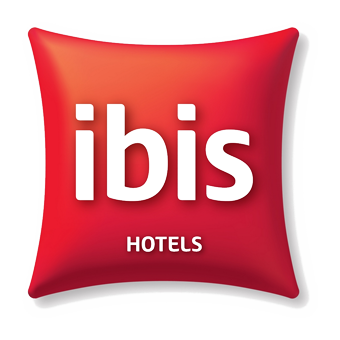 Logo Ibis Beaune Centre