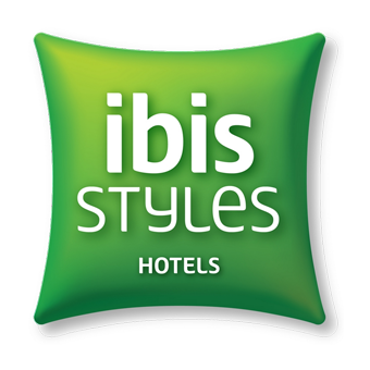 Logo Ibis Styles Beaune Centre