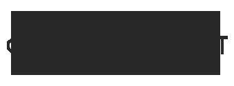 Logo Golf Hôtel Colvert