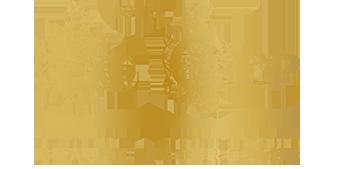 Logo Hôtel le Cep