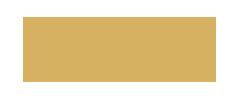 Logo L'hôtel de Beaune