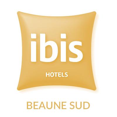 Ibis Beaune Sud