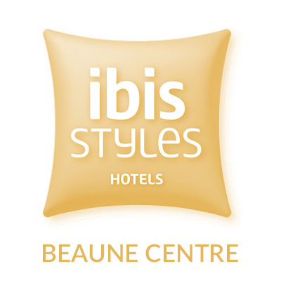 Ibis Style Beaune Centre