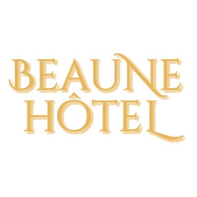Beaune Hôtel
