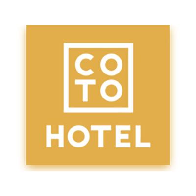 Coto Hôtel