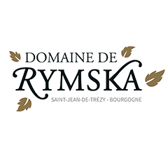 logo Domaine de Rymska