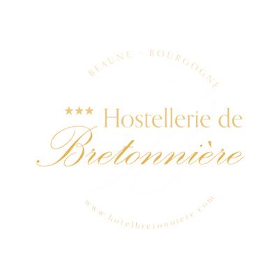 Hostellerie Bretoniière